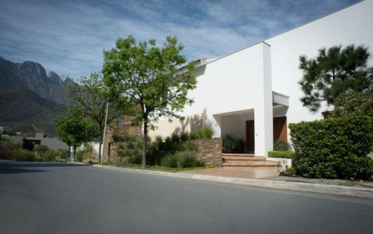 Foto de casa en venta en, alto eucalipto, san pedro garza garcía, nuevo león, 1383011 no 08