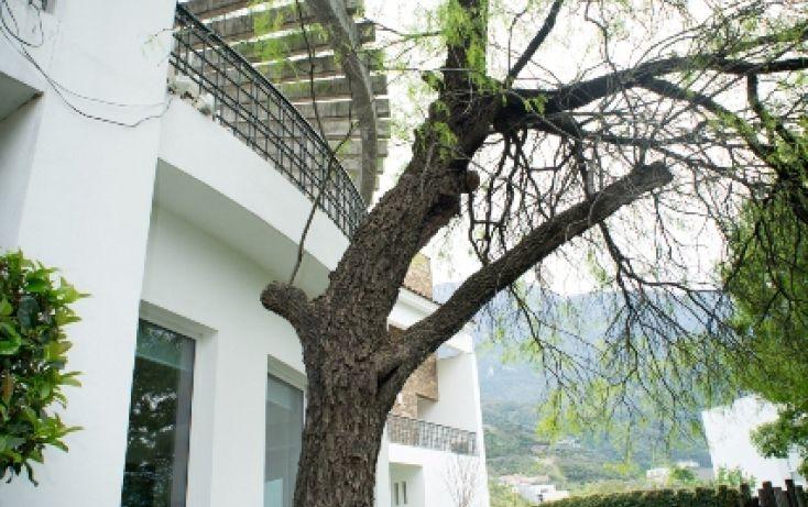 Foto de casa en venta en, alto eucalipto, san pedro garza garcía, nuevo león, 1383011 no 09