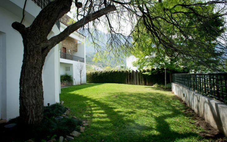 Foto de casa en venta en, alto eucalipto, san pedro garza garcía, nuevo león, 1383011 no 10