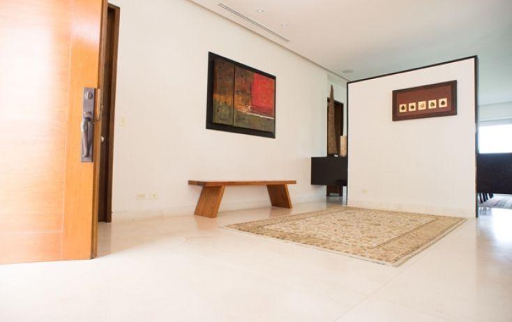 Foto de casa en venta en, alto eucalipto, san pedro garza garcía, nuevo león, 1383011 no 12