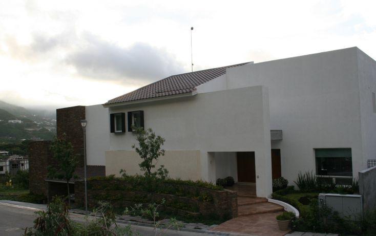 Foto de casa en venta en, alto eucalipto, san pedro garza garcía, nuevo león, 993259 no 02