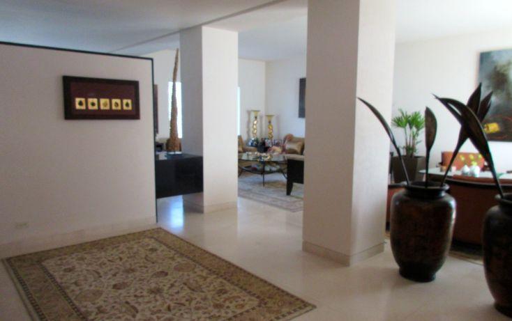 Foto de casa en venta en, alto eucalipto, san pedro garza garcía, nuevo león, 993259 no 03