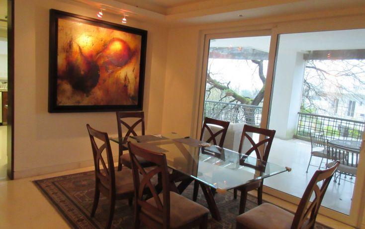 Foto de casa en venta en, alto eucalipto, san pedro garza garcía, nuevo león, 993259 no 06