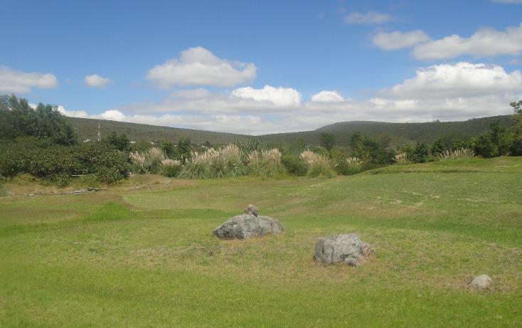 Foto de terreno habitacional en venta en  , alto, huimilpan, quer?taro, 1171275 No. 08