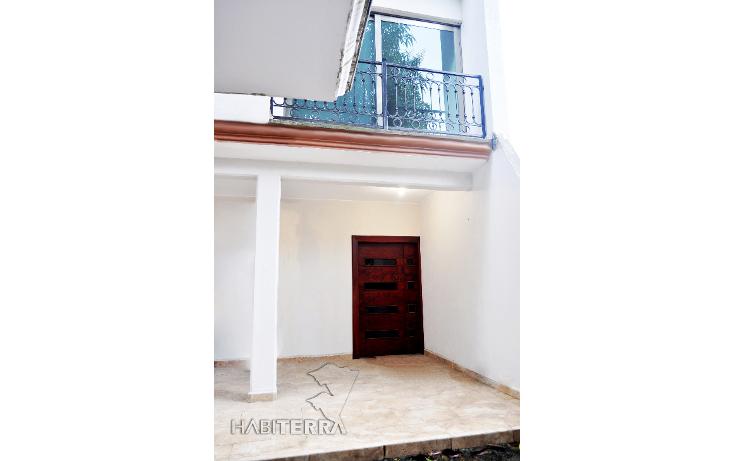 Foto de casa en venta en  , alto lucero, tuxpan, veracruz de ignacio de la llave, 1074939 No. 02