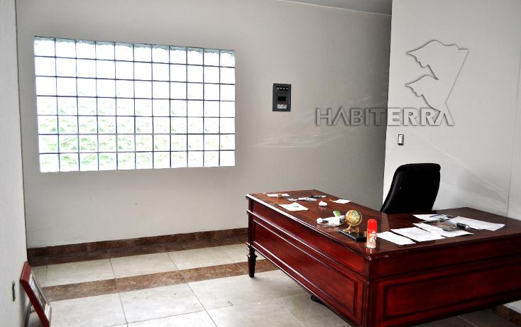 Foto de casa en venta en  , alto lucero, tuxpan, veracruz de ignacio de la llave, 1074939 No. 03