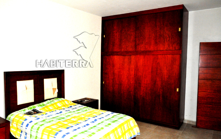 Foto de casa en venta en  , alto lucero, tuxpan, veracruz de ignacio de la llave, 1074939 No. 04