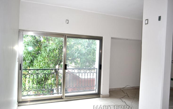 Foto de casa en venta en  , alto lucero, tuxpan, veracruz de ignacio de la llave, 1074939 No. 05