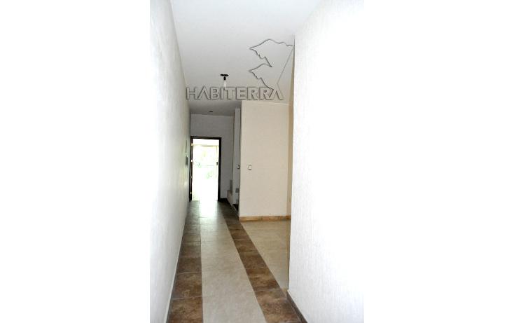 Foto de casa en venta en  , alto lucero, tuxpan, veracruz de ignacio de la llave, 1074939 No. 07