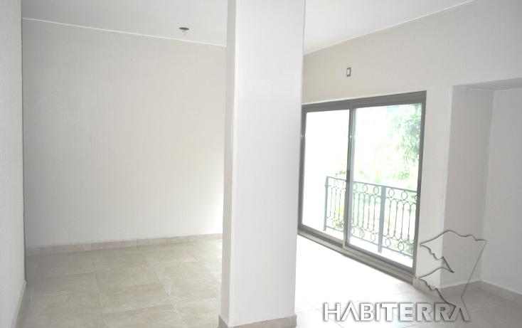 Foto de casa en venta en  , alto lucero, tuxpan, veracruz de ignacio de la llave, 1074939 No. 08