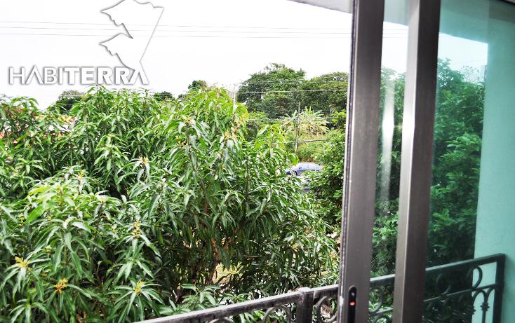Foto de casa en venta en  , alto lucero, tuxpan, veracruz de ignacio de la llave, 1074939 No. 10