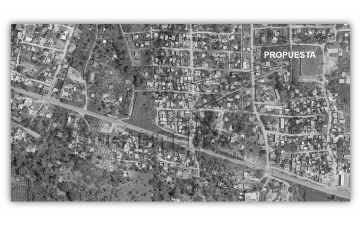 Foto de terreno comercial en venta en  , alto lucero, tuxpan, veracruz de ignacio de la llave, 1172143 No. 04