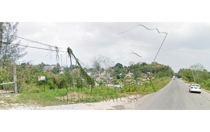 Foto de terreno comercial en venta en  , alto lucero, tuxpan, veracruz de ignacio de la llave, 1172143 No. 05