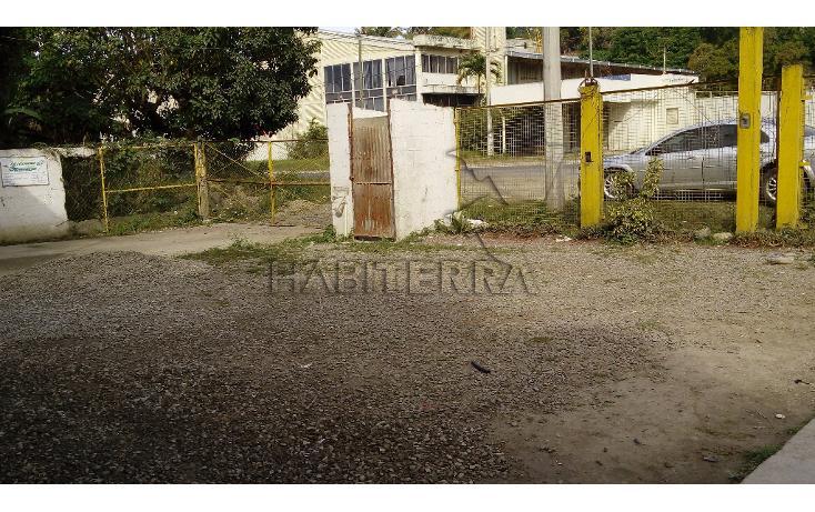 Foto de terreno comercial en renta en  , alto lucero, tuxpan, veracruz de ignacio de la llave, 1225877 No. 05
