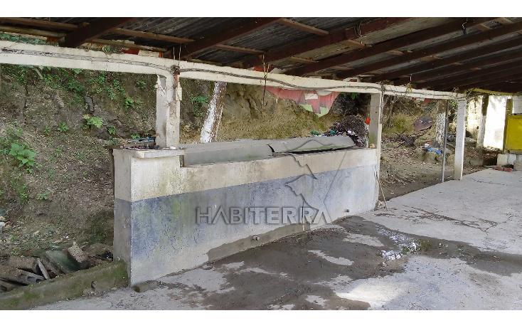 Foto de terreno comercial en renta en  , alto lucero, tuxpan, veracruz de ignacio de la llave, 1225877 No. 06