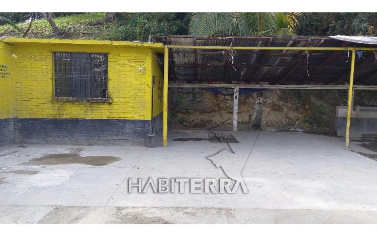 Foto de terreno comercial en renta en  , alto lucero, tuxpan, veracruz de ignacio de la llave, 1225877 No. 07