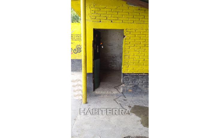 Foto de terreno comercial en renta en  , alto lucero, tuxpan, veracruz de ignacio de la llave, 1225877 No. 08