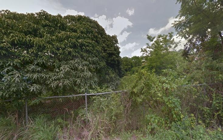 Foto de terreno comercial en venta en  , alto lucero, tuxpan, veracruz de ignacio de la llave, 1787698 No. 03