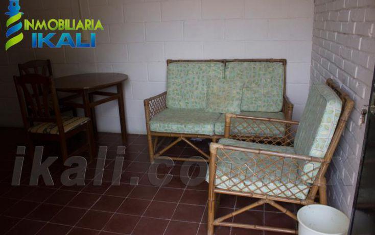 Foto de departamento en renta en alto monte 4, enrique rodríguez cano, tuxpan, veracruz, 1623200 no 02