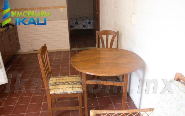 Foto de departamento en renta en alto monte 4, enrique rodríguez cano, tuxpan, veracruz, 1623200 no 04