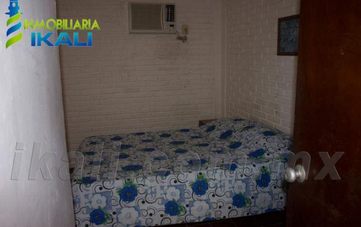 Foto de departamento en renta en alto monte 4, enrique rodríguez cano, tuxpan, veracruz, 1623200 no 06