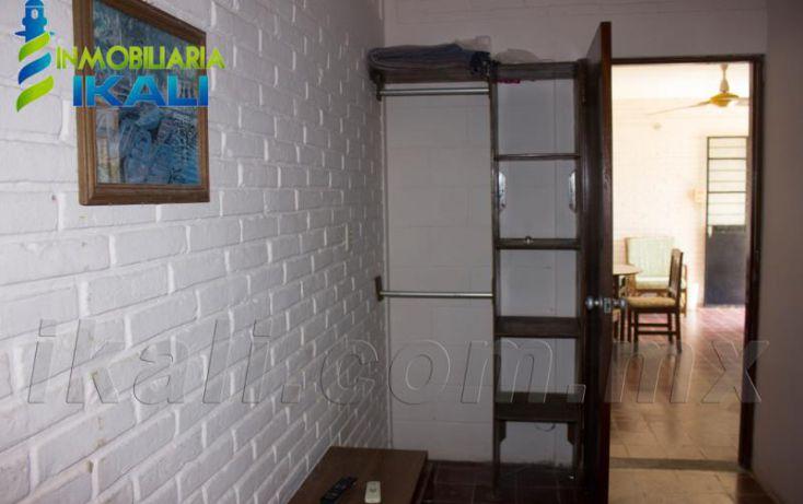 Foto de departamento en renta en alto monte 4, enrique rodríguez cano, tuxpan, veracruz, 1623200 no 07