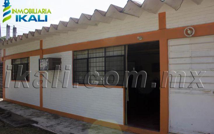 Foto de departamento en renta en alto monte, enrique rodríguez cano, tuxpan, veracruz, 1981898 no 01