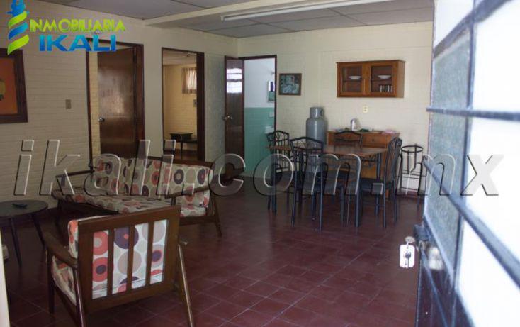 Foto de departamento en renta en alto monte, enrique rodríguez cano, tuxpan, veracruz, 1981898 no 02