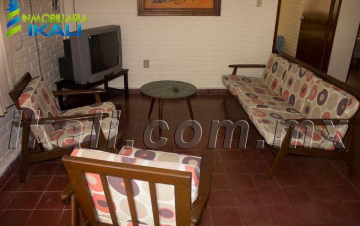 Foto de departamento en renta en alto monte, enrique rodríguez cano, tuxpan, veracruz, 1981898 no 03