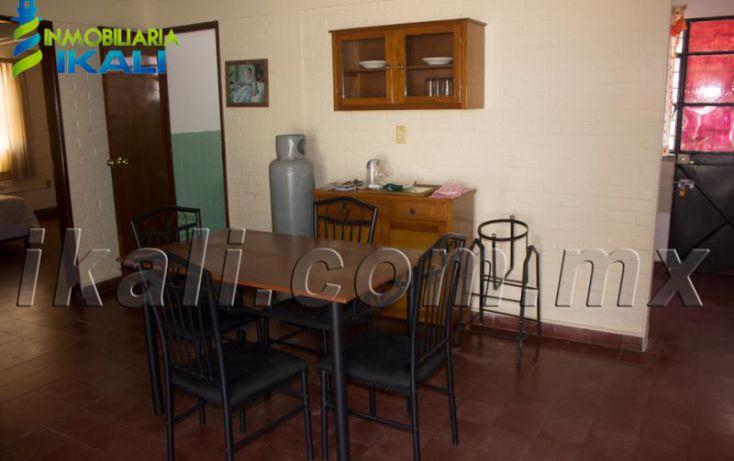 Foto de departamento en renta en alto monte, enrique rodríguez cano, tuxpan, veracruz, 1981898 no 04