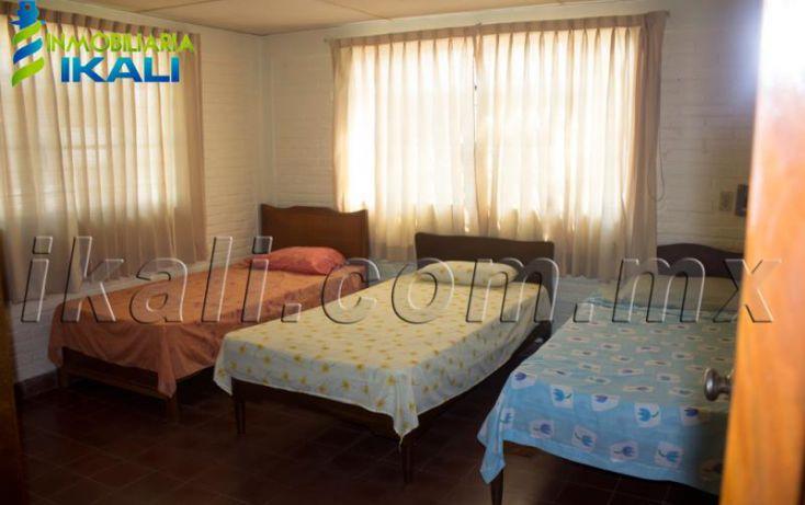 Foto de departamento en renta en alto monte, enrique rodríguez cano, tuxpan, veracruz, 1981898 no 05