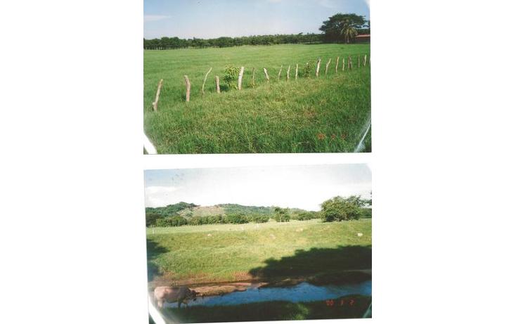 Foto de terreno comercial en venta en  , alto ventura, san marcos, guerrero, 1099501 No. 01