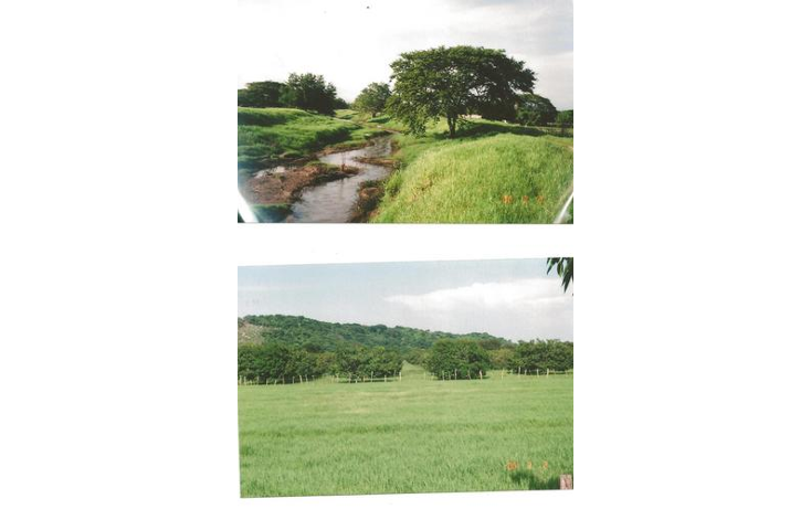Foto de terreno comercial en venta en  , alto ventura, san marcos, guerrero, 1099501 No. 05