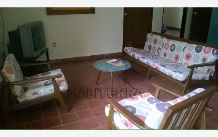 Foto de departamento en renta en altomonte, enrique rodríguez cano, tuxpan, veracruz, 1606530 no 02