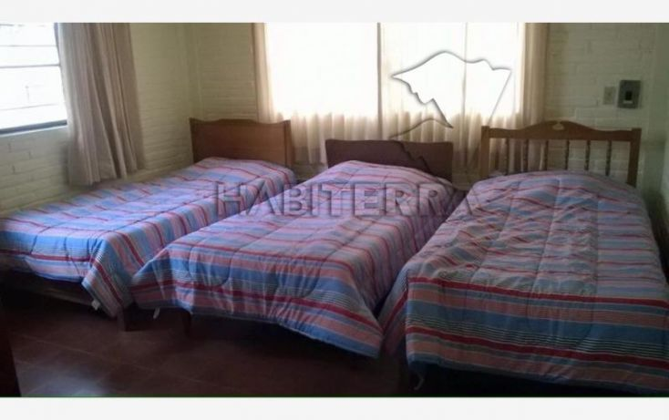 Foto de departamento en renta en altomonte, enrique rodríguez cano, tuxpan, veracruz, 1606530 no 03