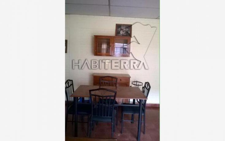 Foto de departamento en renta en altomonte, enrique rodríguez cano, tuxpan, veracruz, 1606530 no 04