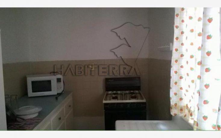 Foto de departamento en renta en altomonte, enrique rodríguez cano, tuxpan, veracruz, 1606530 no 05