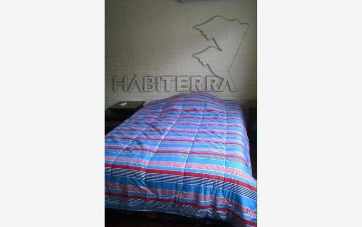 Foto de departamento en renta en altomonte, enrique rodríguez cano, tuxpan, veracruz, 1606530 no 06