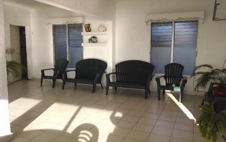 Foto de casa en venta en altomonte, las playas, acapulco de juárez, guerrero, 1700340 no 02