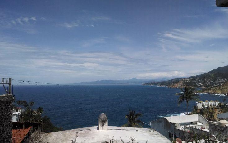 Foto de casa en venta en altomonte, las playas, acapulco de juárez, guerrero, 1700340 no 03