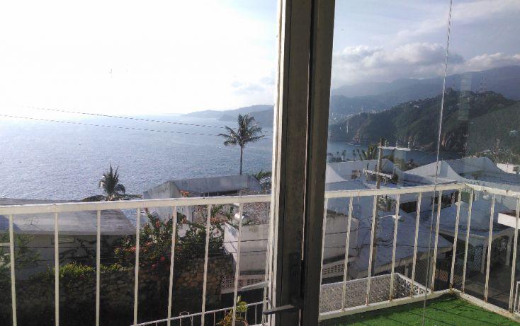 Foto de casa en venta en altomonte, las playas, acapulco de juárez, guerrero, 1700340 no 04