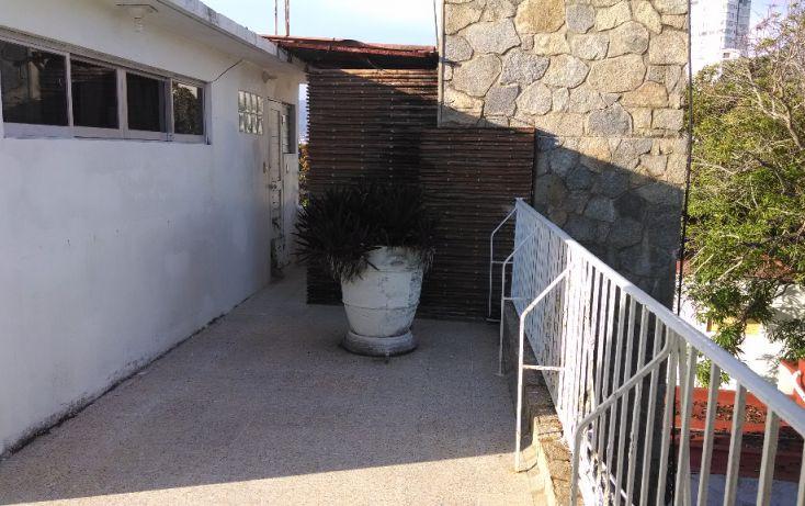Foto de casa en venta en altomonte, las playas, acapulco de juárez, guerrero, 1700340 no 05