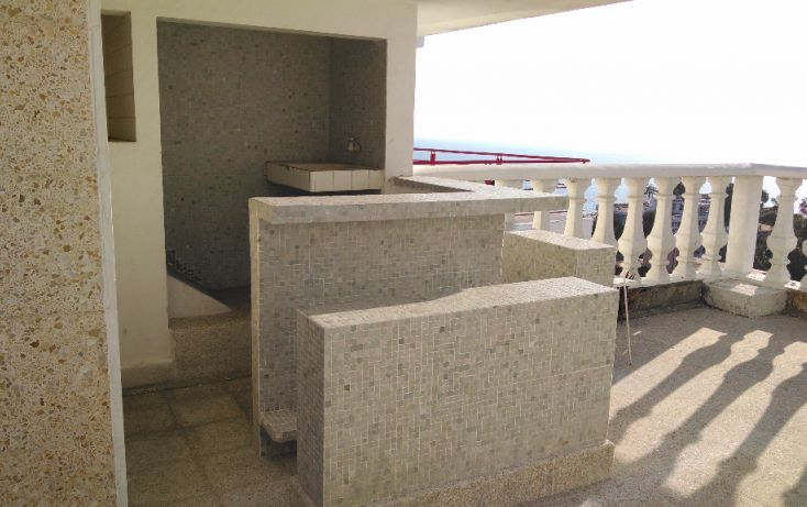 Foto de casa en venta en altomonte, las playas, acapulco de juárez, guerrero, 1700340 no 07
