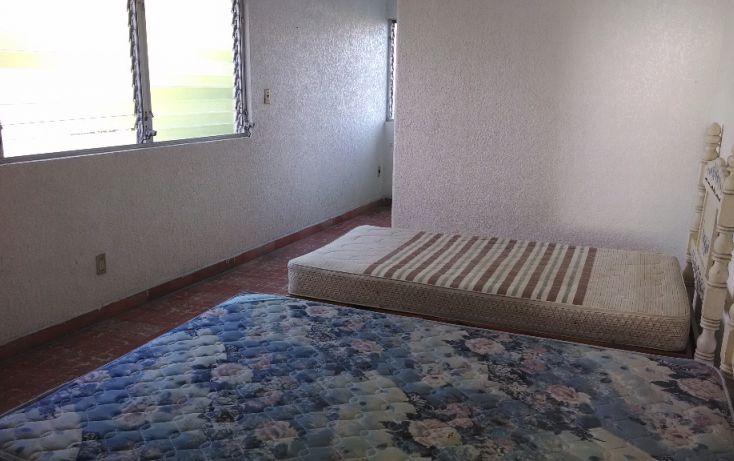 Foto de casa en venta en altomonte, las playas, acapulco de juárez, guerrero, 1700340 no 11