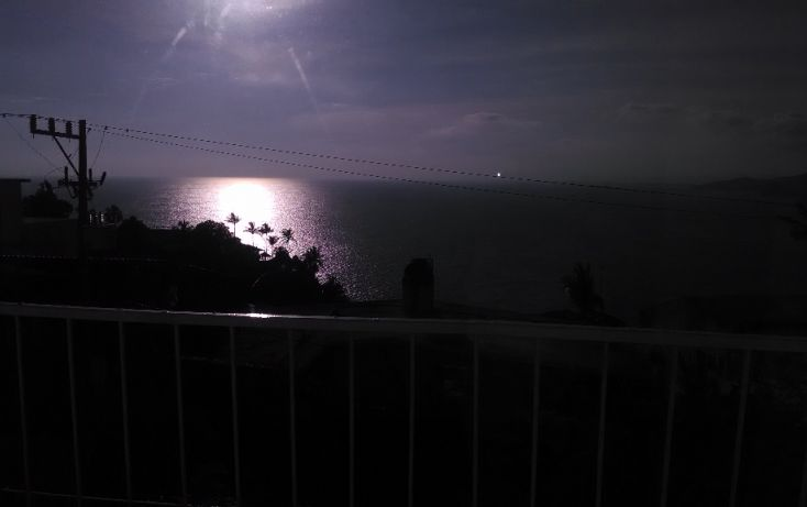 Foto de casa en venta en altomonte, las playas, acapulco de juárez, guerrero, 1700340 no 12