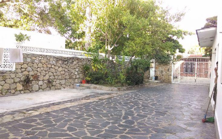 Foto de casa en venta en altomonte, las playas, acapulco de juárez, guerrero, 1700340 no 13