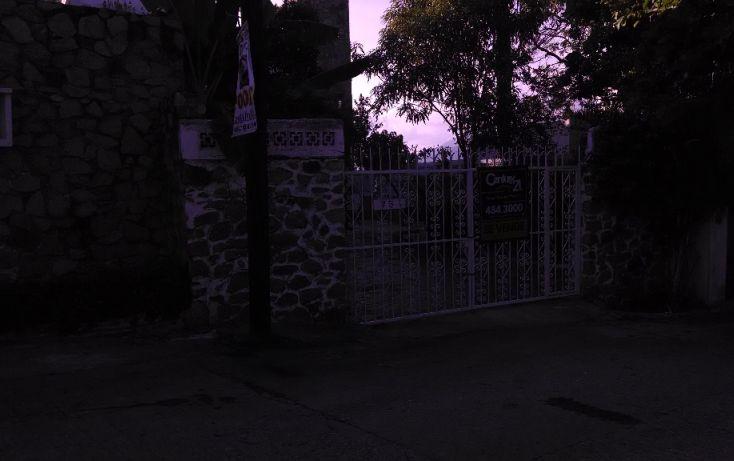 Foto de casa en venta en altomonte, las playas, acapulco de juárez, guerrero, 1700340 no 14