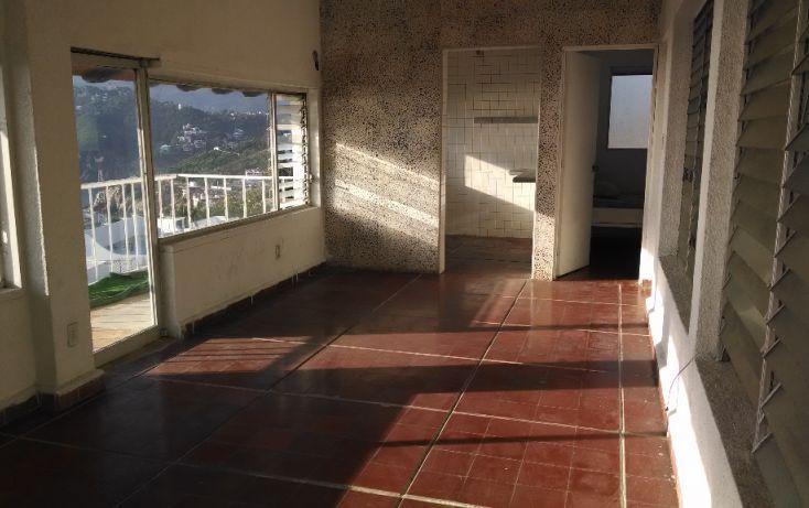 Foto de casa en venta en altomonte, las playas, acapulco de juárez, guerrero, 1700340 no 15