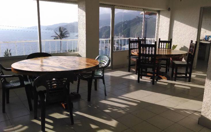 Foto de casa en venta en altomonte, las playas, acapulco de juárez, guerrero, 1700340 no 16