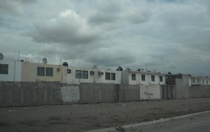 Foto de terreno comercial en venta en  , altos bacurimi, culiacán, sinaloa, 1066813 No. 05